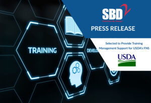 Press Release Header Image